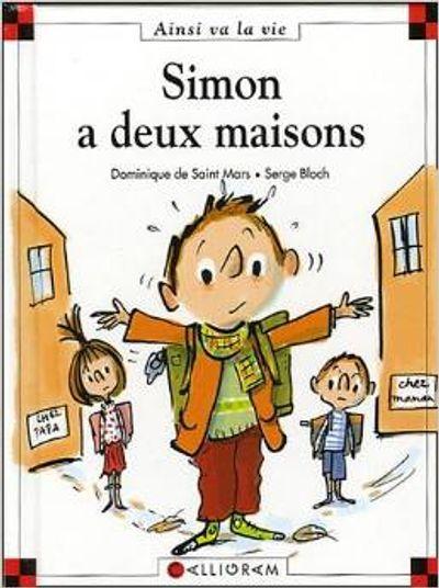 Simon a deux maisons (img)