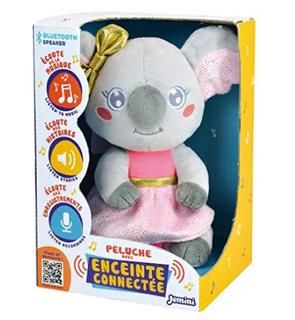 Cally Mimi Koala Peluche