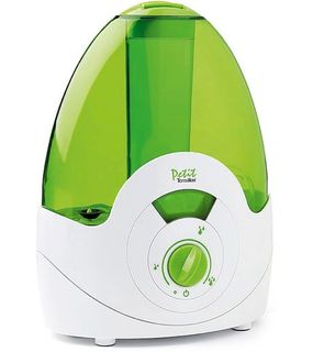Humidificateur Baby Light