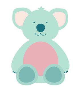 Accompagnatrice sommeil bébé