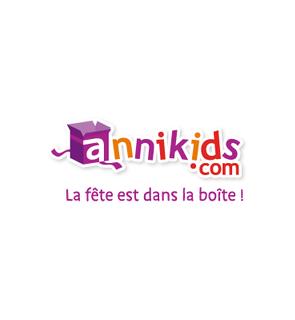 annikids.com