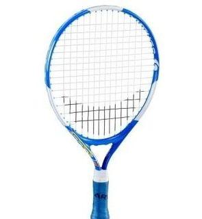 Raquette de tennis 700 J mini Artengo