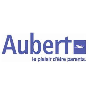 aubert.com