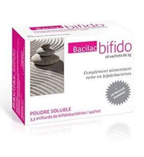 Bacilac Bifido