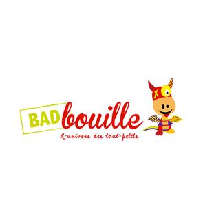 badbouille.fr
