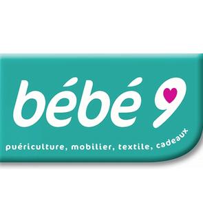 bebe9.com