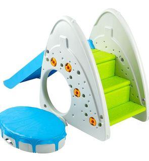 MODULOGYM matériel Baby Gym
