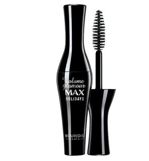 Glamour Max Holidays Mascara Volume