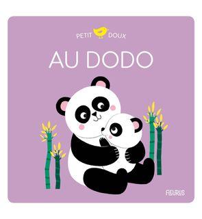 Au dodo