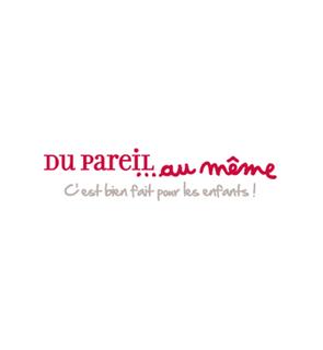 Dpam.com