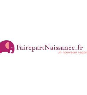 Fairepartnaissance.fr