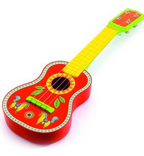 Guitare Animambo