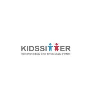 Kidssitter.com