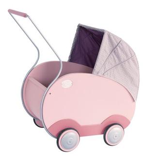 Poussette landau Pram 360° System BabyBébé