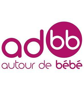 Autourdebebe.com