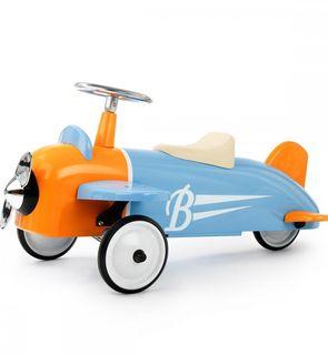 Porteur Speedster sky blue
