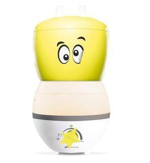 Pabobo Humidificateur d'air par ultrasons Gotakid