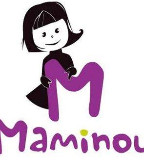 Maminou