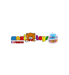 Maxitoys.fr