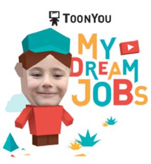 My Dream Jobs