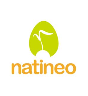 Natineo.fr