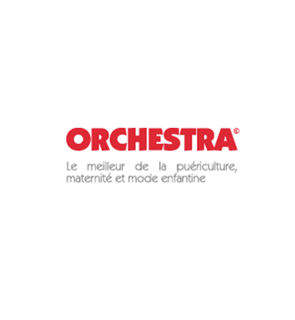 Orchestra.fr