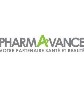 Pharmavance.com