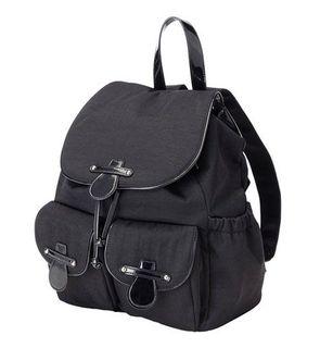 Sac à dos à langer Backpack