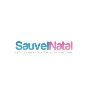 Sauvelnatal.com