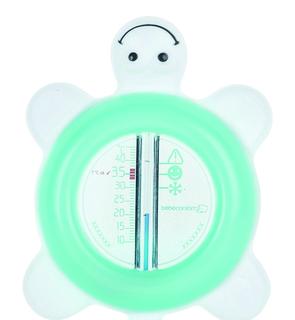 Thermometre Flexible Ultrarapide