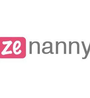 ZeNanny