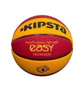 Ballon Basket Easy taille 3