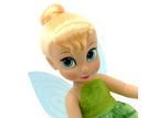 avatar de Etincelle