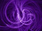 avatar de Discordia