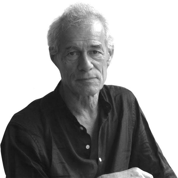 Dr Franck Dugravier