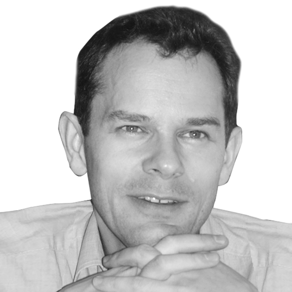 Dr Gilles Grangé