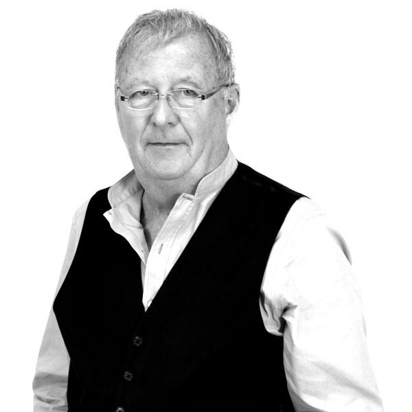 Dr Gérard Héluin