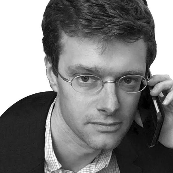 Dr Romain Dugravier