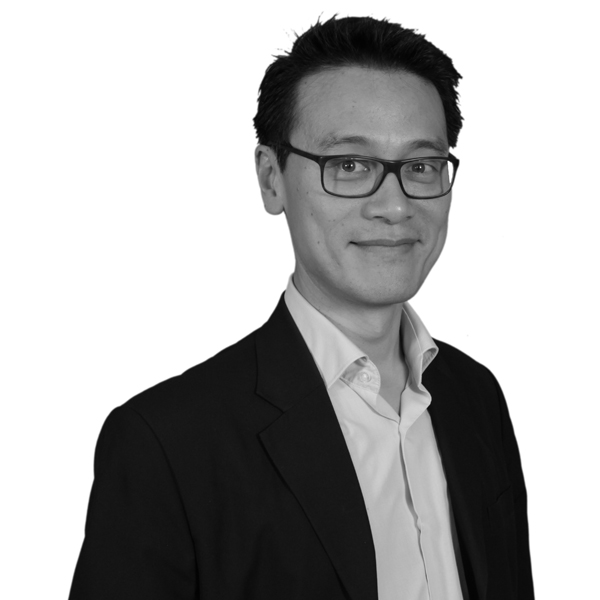 Dr Thuong Nhân Pham-Thi