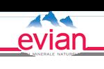 Évian
