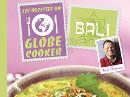 Les Recettes du Globe-Cooker