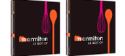 Marmiton, le best-of
