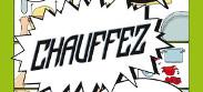 Coupez, Chauffez, Waouh
