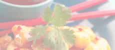 Marmiton - Quelle cuisinière êtes-vous ?