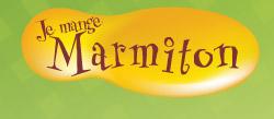 Je mange Marmiton