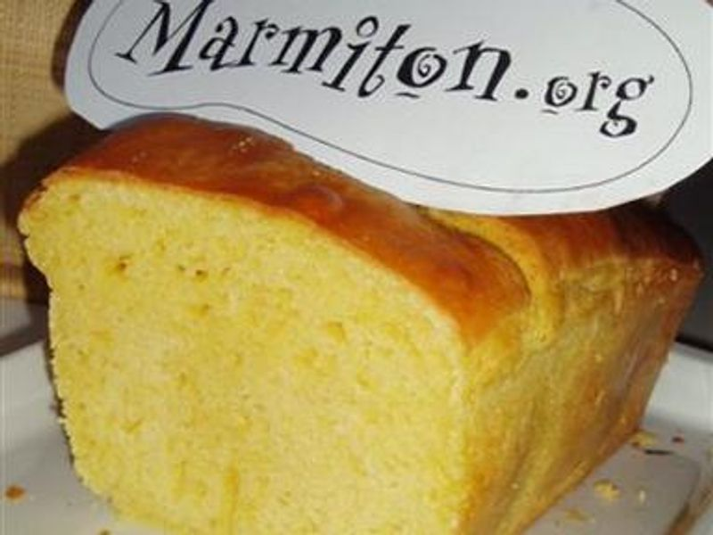 Gâteau Au Yaourt Peu Calorique Recette De Gâteau Au Yaourt Peu