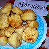 Boulettes grecques de poulet