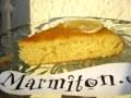 Gâteau Au Yaourt Recette De Gâteau Au Yaourt Marmiton