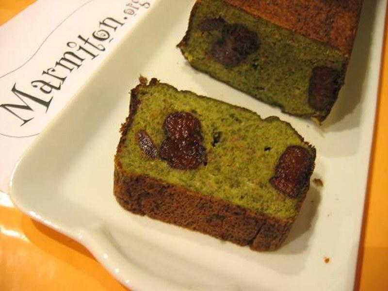 cest quoi cette tranche de cake les meilleures recettes marmiton