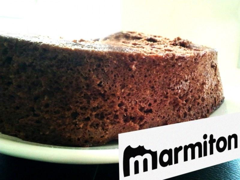 Marmiton